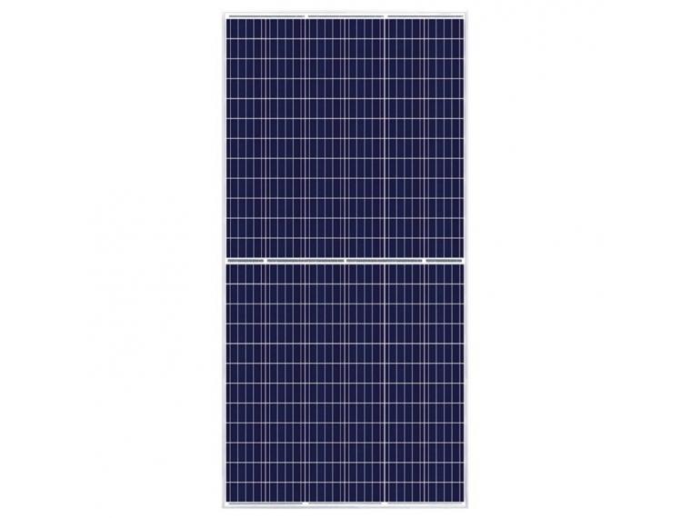 Солнечная панель CANADIAN SOLAR CS3K-300PB-AG