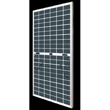 Солнечная панель CANADIAN SOLAR CS3U-400MB-AG
